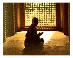 life-changing01-sufi-master